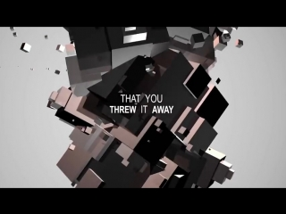 (2) SIX BLADE - FORGET WHO YOU KNEW (FEAT. ROBBY STONE) - YouTube