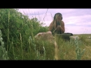 Deya Dova Myth Of The Cave Official Music Video