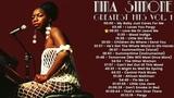 Nina Simone - Greatest Hits Vol 1 (FULL ALBUM - BEST SOUL SINGER - BEST BLUES SINGER)
