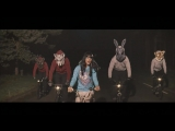 Bat For Lashes - Whats A Girl To Do (Official Video) HD