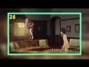 Аниме Приколы под музыку 92 Anime Crack 92