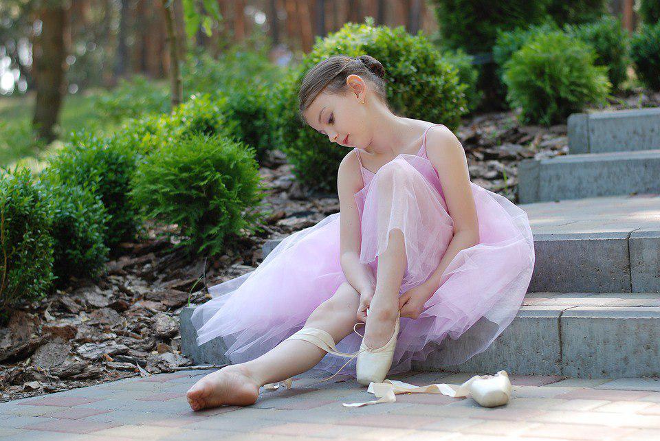 Танцевальный коллектив из Бибирева стал лауреатом первой степени на всероссийском конкурсе