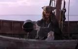 Captain Jack Sparrow meets WLG #coub