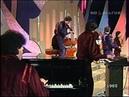 Эдита Пьеха - Дети земли (Огонек 1 мая 1985г.) / Edita Piekha - Deti Zemli