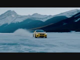 Joyride tundra. рекламный ролик компании pennzoil.