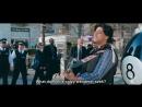 Challa Full Song Jab Tak Hai Jaan Shah Rukh Khan Katrina Kaif