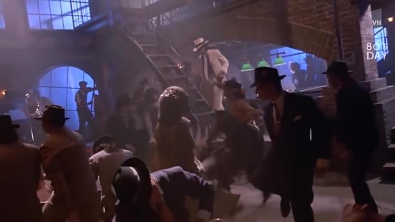 Сосаган - саня ты в порядке (неофициальный клип) Субтитры Гладкий Криминал Майкл Джексон