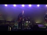 Noel Gallagher - Wonderwall