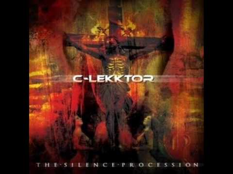 Our Dark Rise C-Lekktor The Silence Procession