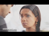 Arnav and Khushi (Arshi) VM ~ Dhadak (Title Track)
