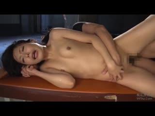 Hatano yui, hamasaki mao, kamihata ichika, ooba yui, suzukawa ayane [pornmir.japan, японское порно вк, new japan, squirting]