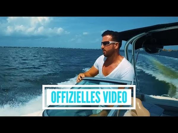 Michael Wendler Egal offizielles Video aus dem Album Flucht nach vorn