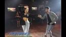 Narin Narin Dance