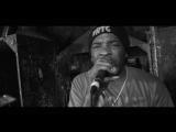 Ragga Twins &amp MC Spyda - Vigilante