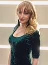 Ольга Илюхина