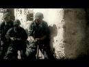 Парашютисты вермахта Битва за Крит 1941