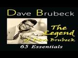 Dave Brubeck - Maria