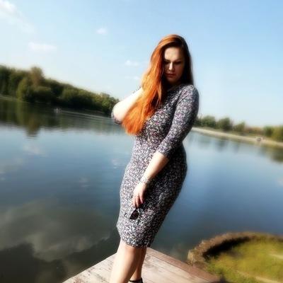 Елена Шарахина