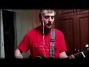 9G band Мой рок н ролл Home Acoustic