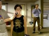 Natalie Imbruglia - Torn (Official Video)