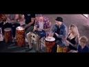 Nouveautés MEINL: Viva Rhythm
