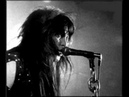 I Cant - - - W.A.S.P.