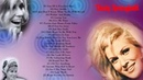 Dusty Springfield Greatest Hits | Bets Of Songs Dusty Springfield