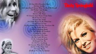 Dusty Springfield Greatest Hits Bets Of Songs Dusty Springfield