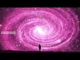 8 Часов Лечебной Музыки Для Сна - Космическое Дыхание Вечности _ Безусловная Люб (1)