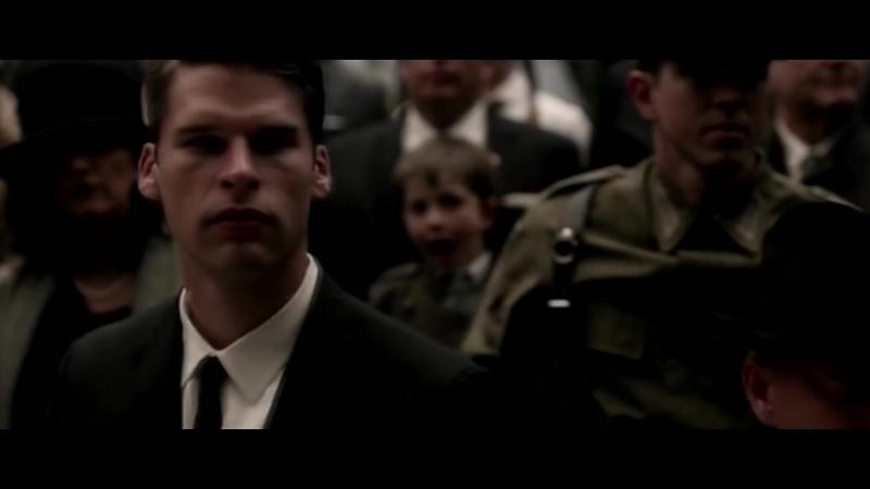 Attack On Titan Opening 1 Parody (Guren No Yumiya) Full The World War!