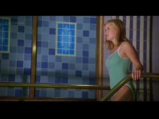 Reese witherspoon - cruel intentions (1999) hd 1080p nude? hot! watch online