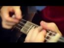 Slayer - Payback (Ukulele cover w⁄ Sarah Longfield)