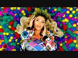 Премьера. Dimitri Vegas &amp Like Mike feat. Era Istrefi - Selfish