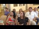 Сегодня в Сочи начинаются гастроли Марийского театра оперы и балета. Новости Эфкате