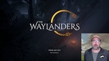 The Waylanders first look at this RPG inspired by Dragon Age Origins
