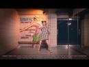 Red Velvet 레드벨벳 Power Up 댄스학원 No 1 KPOP DANCE COVER Mirrored 데프수강생 최신가요안무 평가영상 defdance