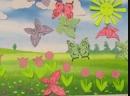 Мультфильм «На солнечной поляне»