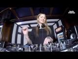 Xenia - Live @ Radio Intense 23.01.2019 Techno