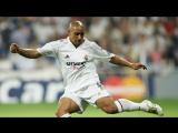 Roberto Carlos 🔥.