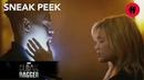 Marvel's Cloak Dagger | Season 1, Episode 4 Sneak Peek: Tandy Tyrone Test Their Power | Freeform