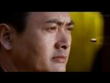 пуленепробиваемый монах трейлер (2003)