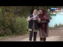 Лесное озеро (2011) HDTVRip 720p