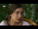 Два лица Стамбула. 6 серия. Турецкий сериал.