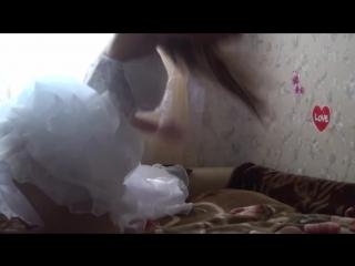 Невесту ебут на свадьбе видео давно
