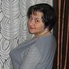 Ирина Валюхова