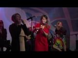 Blind Orchestra импровизация 3. 29.04.18, клуб Ferrein
