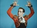 ★ В мире танца -  Махмуд Эсамбаев (1961).