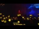 BIG BANG fan song 'BLACK AND YELLOW' (rus. sub).mp4