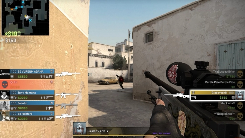 Counter-strike Global Offensive 2018.08.29 - 20.01.38.05