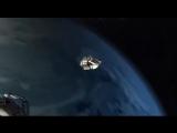 Вы точно знаете этот пи*дец. Расплющенный космос Полный метр/ 640/ 18+ трЭшило
